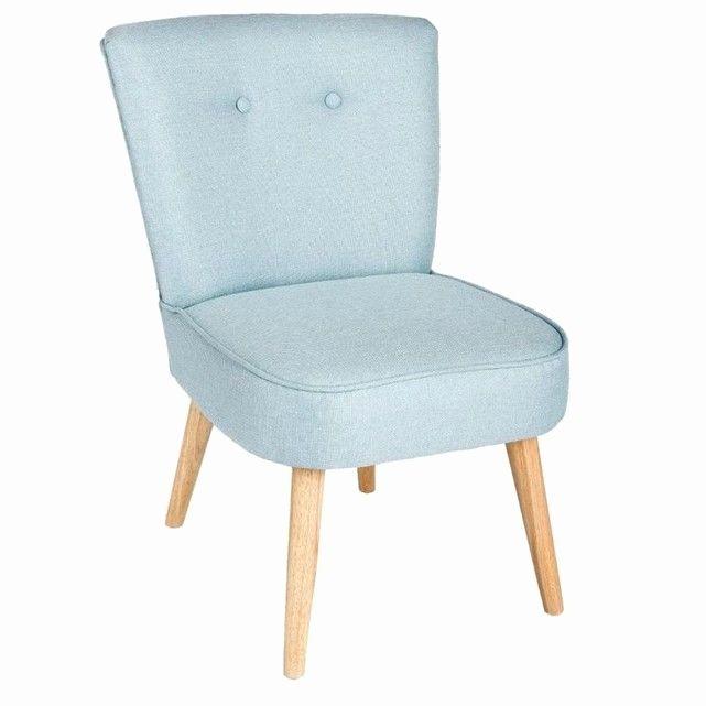 Centrakor Fauteuil Elegant Fauteuil Discount Design Schone Centrakor Magasins De Decoration Pas Images Tissu Bleu Fauteuil Scandinave Fauteuil