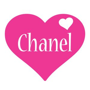 476 best a done chanel x small images on pinterest for Chanel logo t shirt to buy