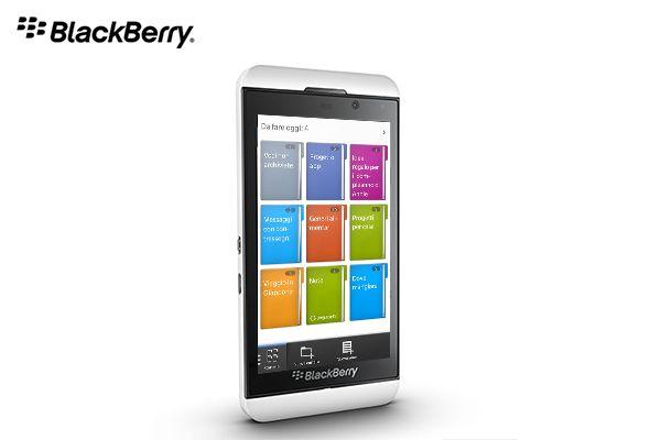 Conserva i documenti, raccogli le ispirazioni e crea i tuoi elenchi: su un #BlackBerryZ10 trovano spazio tutti i tuoi progetti! #BlackBerryRemember #DIY #Organizer http://www.tim.it/prodotti/blackberry-z10-black