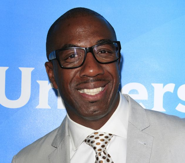 Actor-comedian J.B. Smoove has been cast opposite Geoff Stults and David Spade in The Kicker, CBS' multi-camera comedy pilot from the 30 Rock and Unbreakable Kimmy Schmidt trio of Tina Fey, Jack Bu…