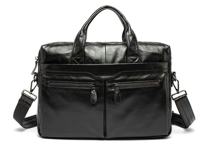 Mens-Genuine-Leather-Business-Briefcase-001-01.jpg (800×563)