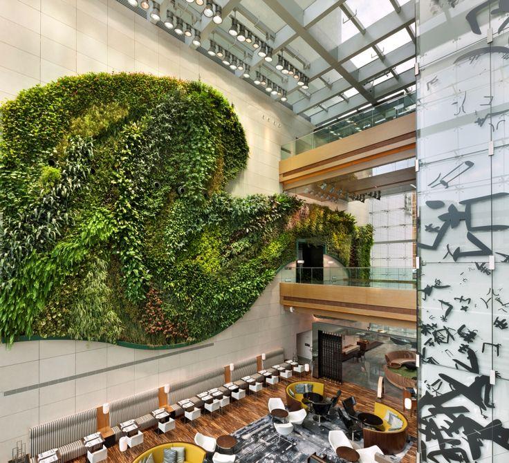 Design trip in Hong Kong.