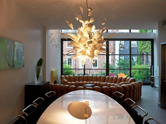 701 best Esszimmer - Esstisch mit Stühlen - Esstisch