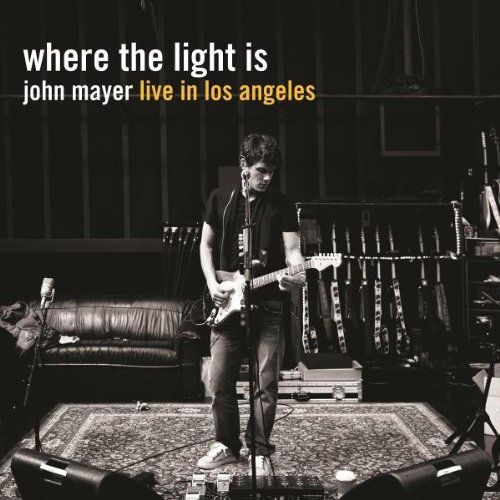 Where the Light Is Music on Vinyl http://www.amazon.com/dp/B006U120ZG/ref=cm_sw_r_pi_dp_URZHwb04M5SYA