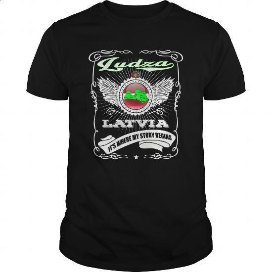 Ludza-Latvia - #retro t shirts #navy sweatshirt. GET YOURS => https://www.sunfrog.com/LifeStyle/Ludza-Latvia-Black-Guys.html?60505