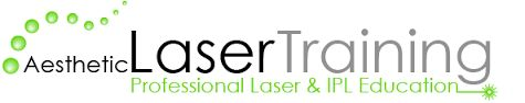 We are an Approved VTCT Training & Assessment Centre •Our Courses are approved by British Medical Laser Association •We our recognized by our industry for excellence •We have the largest number of Lasers in one Clinic so you get the most advanced practical training. •We offer expert specialized #LeicesterBeautylasertraining.