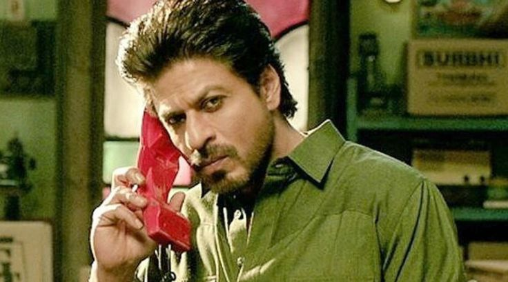 Raees 15th Day Box Office Collection (3rd) Third Wednesday Earning