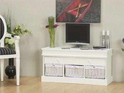 30 best TV meubels images on Pinterest Tv, Dinner parties and - wohnzimmer tv möbel