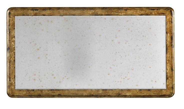 Изысканный письменный стол на гнутых ножках. • Зеркальная отделка. • Изготовлен из дерева твердой породы и шпона березы. • Центральный ящик предназначен для клавиатуры. • Имеется два ящика для письменных принадлежностей. • Размер поверхности для клавиатуры: Ш 48 х Г 43 х В 3,5 см.