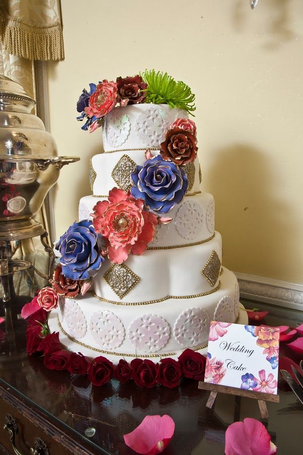 mexican style wedding cakes 238 best mexican wedding ideas images on 17281