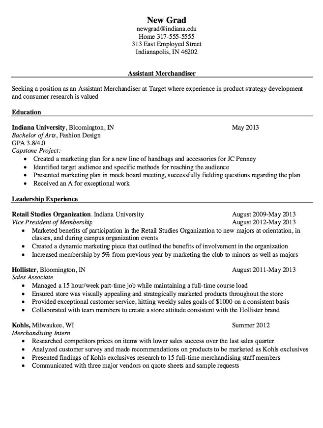 Pin by ririn nazza on FREE RESUME SAMPLE Pinterest Resume, Free