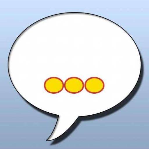 Descubre con que apodo te caracterizan tus amigos y entérate el por qué del mote.    ¡Qué lo disfrutes! #a vos te dicen #apodos #bromas #chistes #comedia #dicen #divertido #gracioso #humor #inteligente #motes #nombres #risas #vos