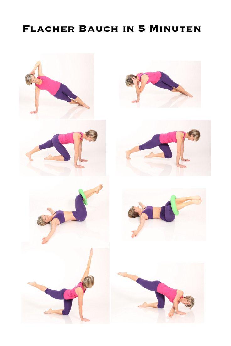 16 besten fitness bilder auf pinterest bungen bewegung und sport bungen. Black Bedroom Furniture Sets. Home Design Ideas