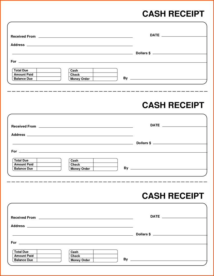 Money Transfer Receipt Template  NodeResumeTemplate