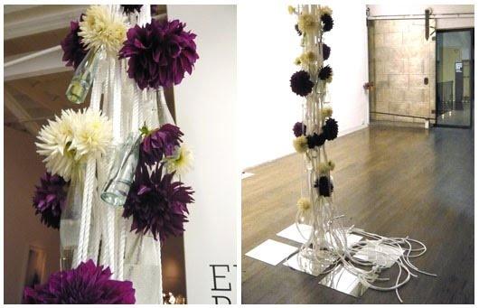 .: Wedding Inspiration, Wedding Decorations, Art Inspiration, Design Files, Display Ideas, Store Ideas, Visual Merchandisingen