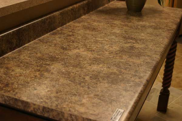Formica Jamocha Granite Laminate Google Search My