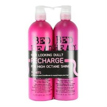 bed head hair products | ... Tigi Bed Head ‹ View All Shampoo ‹ View All Tigi Bed Head Shampoo
