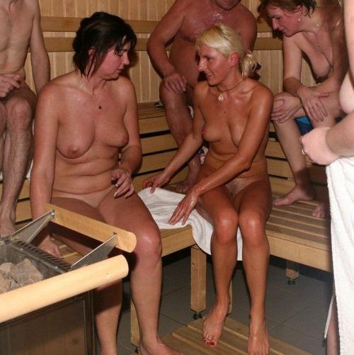 suomitytöt alasti finland escort girls