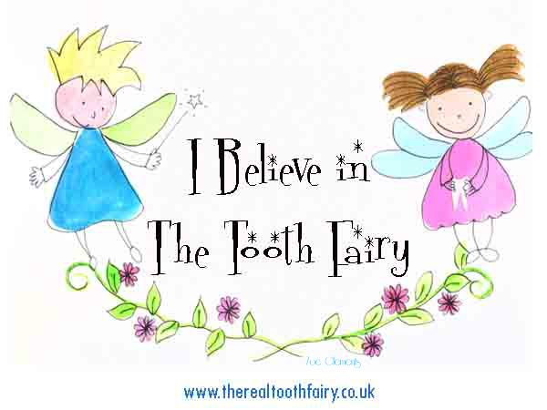tooth fairy belief My very sensitive 8-year-old son asked me today if the tooth fairy really exists   family about what was santa bringing them, and naturally he started believing.
