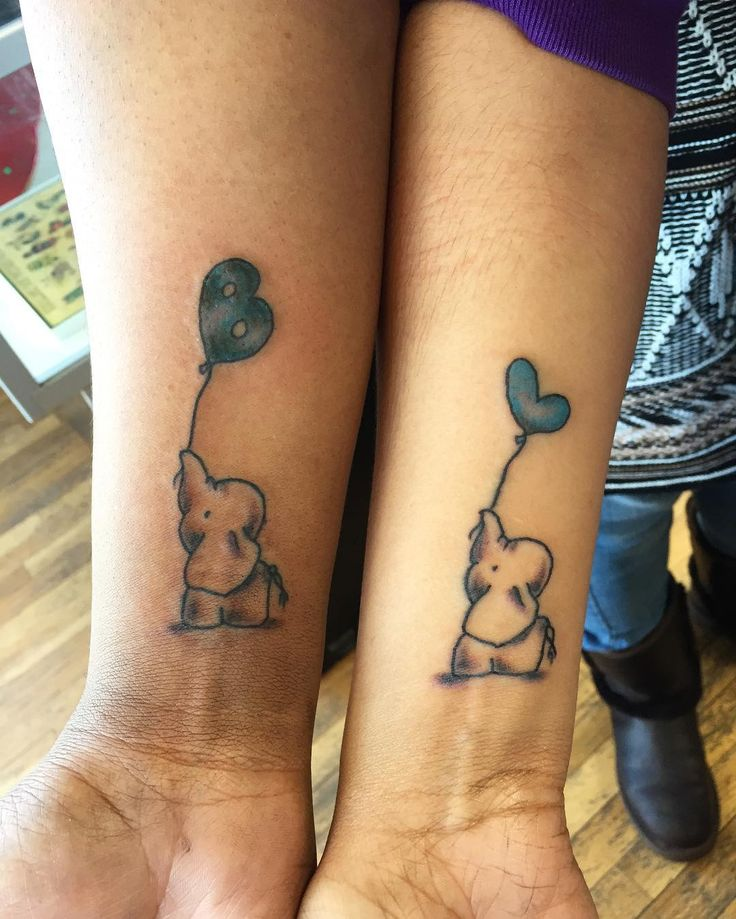 Best 25+ Matching tattoos for sisters ideas on Pinterest | Sun ...