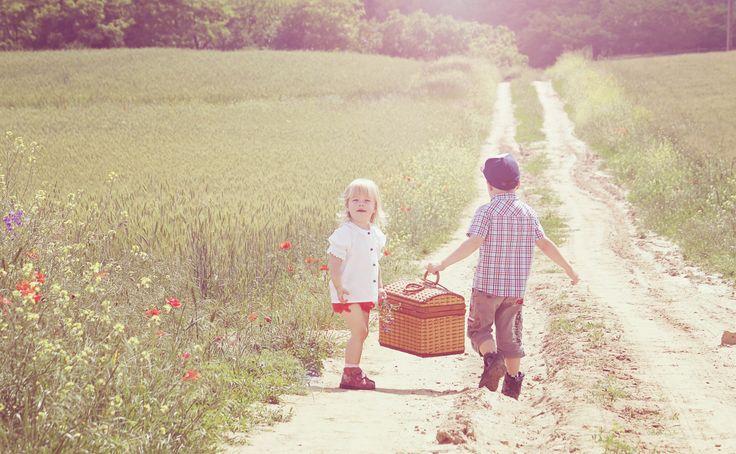 Szabadtéri család, gyerek, baba fotózás. children, family photography