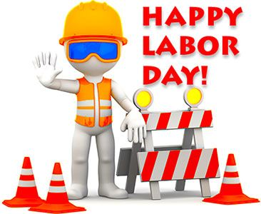 Labour Day Clipart Images Labor Day Images Usa Printable