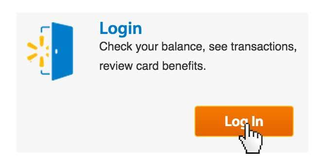 Walmart Moneycard Login. Walmart Moneycard is a type of