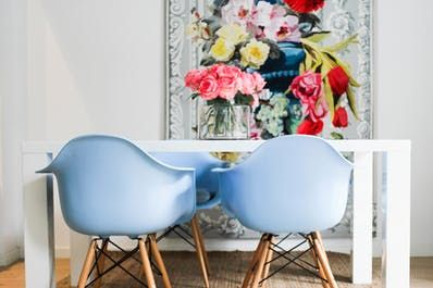 Why is Mid-Century Modern Furniture So Damn Popular? | Apartment Therapy