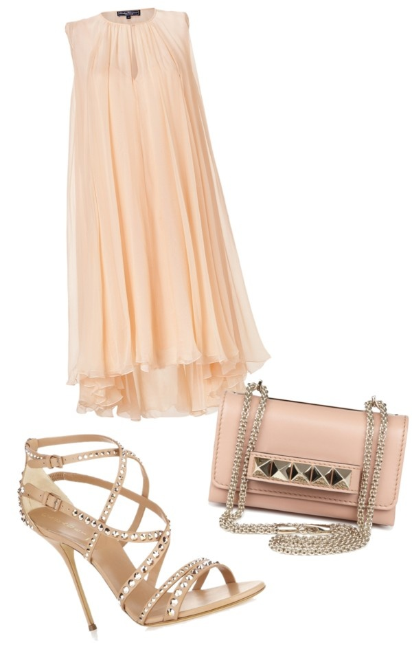 """""""pregant weeding"""" by dudastyle ❤ liked on Polyvore"""