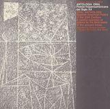 Antologia Oral: Poesia Hispanoamericana del Siglo XX Oral Anthology [CD]