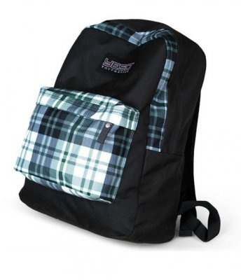 Yeso Outmaster 05-9099 School Backpack    $26.00