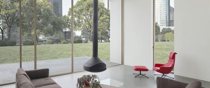 Oltre 25 fantastiche idee su spazi esterni su pinterest for Architetti arredatori