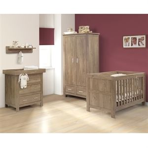 Houston furniture set. Beautiful