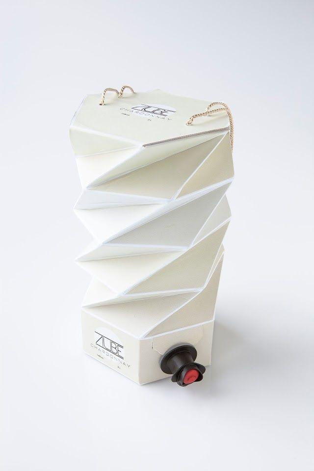 Packplay | Design (projet étudiant) : Veronica Kjellberg and Mila Rodriguez, Stockholm, Suède (novembre 2014)