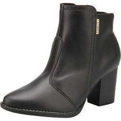 [AMERICANAS] Diversas botas femininas em promoção R$ 69,99