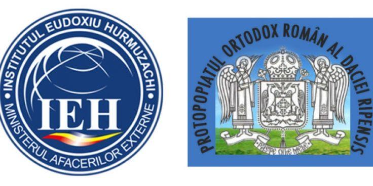 Cursuri de limba română in Timoc, cu sprijinul IEH