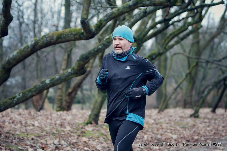 Czy bieganie dla zrzucenia wagi jest zdrowe? http://biegaczamator.com.pl/?p=16153 fot Jarek Koperski