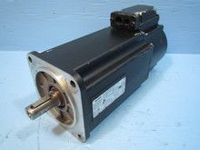 Rexroth Indramat MKD071B-061-KP0-KN Servo Motor 3 PH Permanent Magnet R911262599 (NP1786-1). See more pictures details at http://ift.tt/2soc3d4