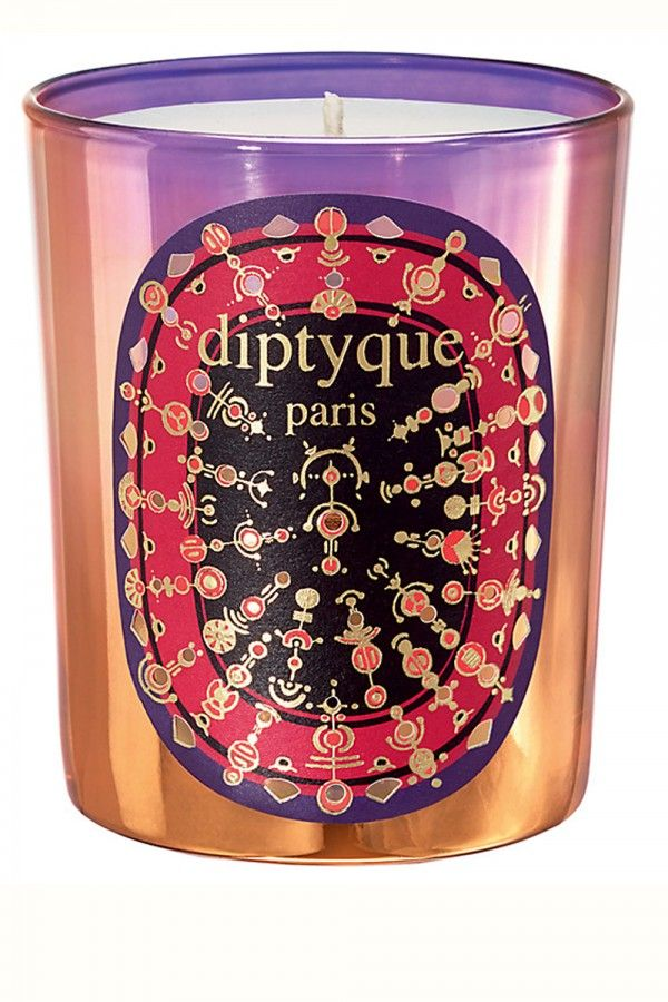 Diptyque Christmas Candle £45