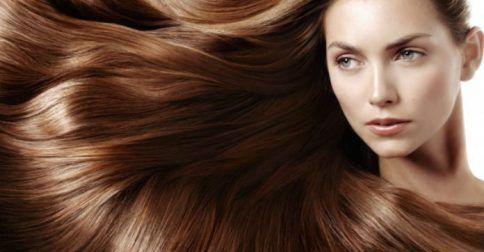 Θες μακριά μαλλιά; Αυτά είναι τα 15 μυστικά για να μακρύνουν γρήγορα και φυσικά: http://biologikaorganikaproionta.com/health/227876/