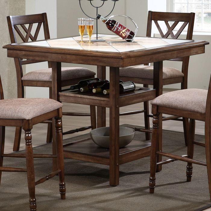 103 best dining room images on pinterest | dining room sets