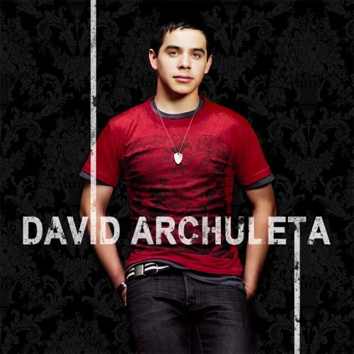 David Archuleta - Angel Lyrics | Musixmatch