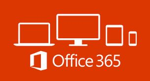 If you want to buy online MS Office 365 in Gurgaon you can reach to our office. Meridian Solutions brings to you affordable Microsoft Office 365 online package offering to buy Microsoft Office 365 Online in Gurgaon.