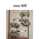 Lazo TETE