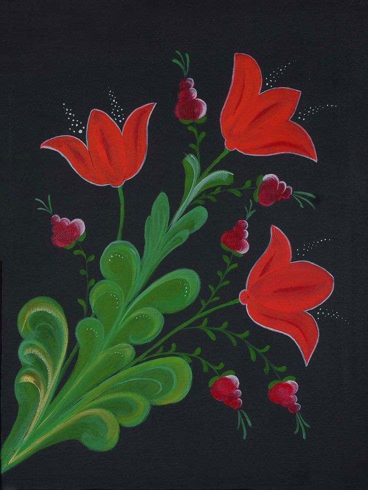 Maisie Edman Hollman, konstnär verksam i Pellbo i Avesta, Dalarna. Akvarell- och akrylmåleri.