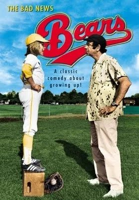 The Bad News Bears (1976) - Trailer - YouTube
