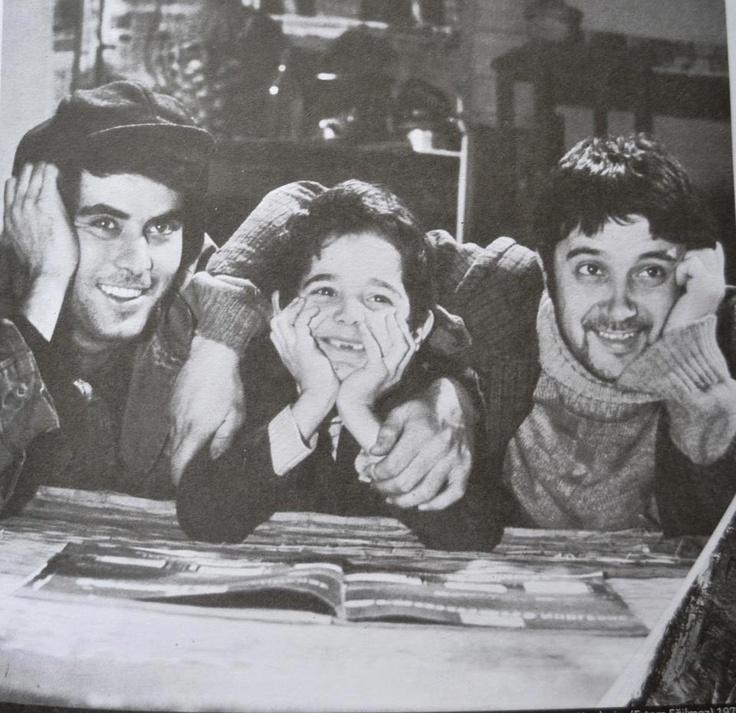 Canım Kardeşim: Film Scene, Turkish Cinema, Canımkardeşim, Turkish Cinema, Favorite Movies, Filmlerinden Canım Kardeşim, Bestlov Movies, Türk Sinemasi, Kardeşim 1973