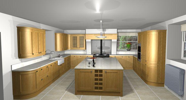 Best Cad Software Kitchen Design