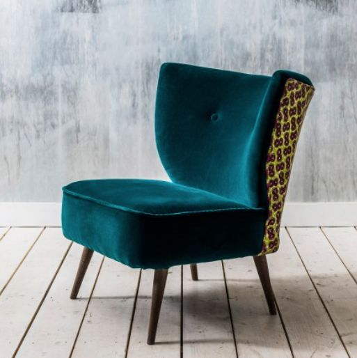 modern african furniture. spotlighting contemporary african design and lifestyle modern furniture m