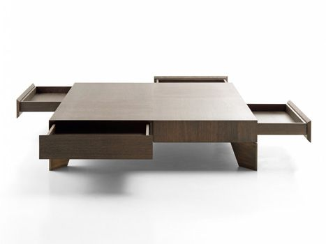 Solid wood furniture manufacturer Gustavian style furniture - LANDO Nuova Falegnameria
